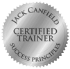 Jack-Canfield-Certified-Web