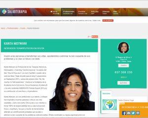 Kanta-Motwani-Saludoterapia-Servicios-Terapeuticos