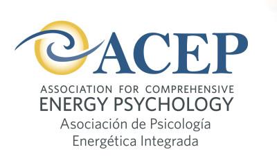 Logo_Socio_ACEP_USA