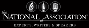 National-Association-Of-Experts-Writers-And-Speakers-On-Black