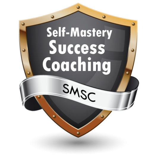Self-Mastery-Success-Coaching