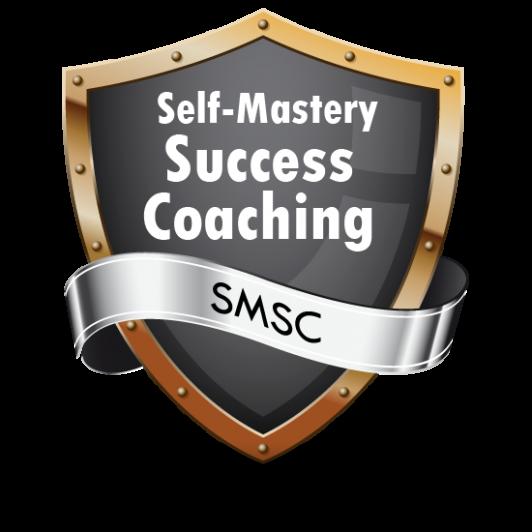Self-Mastery-Success-Coaching