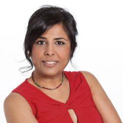 Entrevista Kanta Motwani Tu mismo