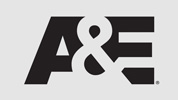 ae-a-and-e-logo