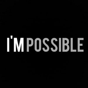 iampossible