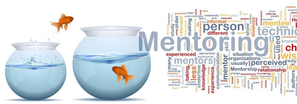 Sesiones de Terapia y Mentoring con Kanta Motwani