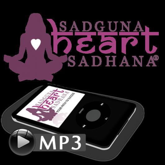sagudna-heart-sadhana